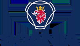 Scania Symbol